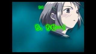 他のジャンルのゲーム動画や音楽などもあります♪ 良かったらご覧ください。⇨http://qq2q.biz/KsSy 最終兵器彼女 SaiKano.