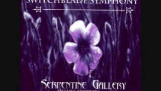 Watch Switchblade Symphony Gutter Glitter video