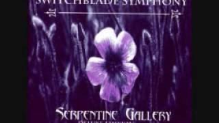 "Switchblade Symphony ""Gutter Glitter"""