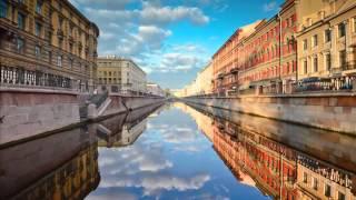 Виртуальная прогулка по Санкт-Петербургу(Интернет-гид по Санкт-Петербургу http://grand-piter.ru., 2014-02-01T14:52:32.000Z)