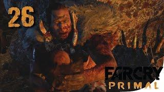 Far Cry Primal Прохождение часть 26 Родина Удам Финал