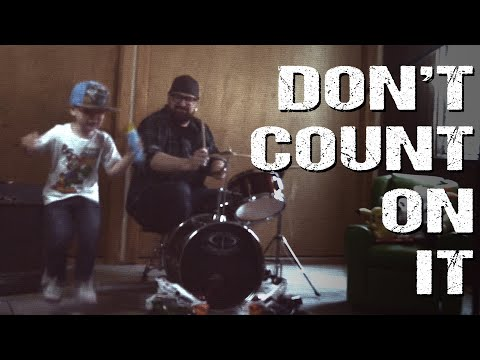 dont-count-on-it---music-video-by-torin-king