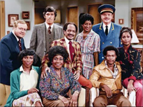 the dating show theme song This is a quiz to see how well your tv show theme song knowledge is.
