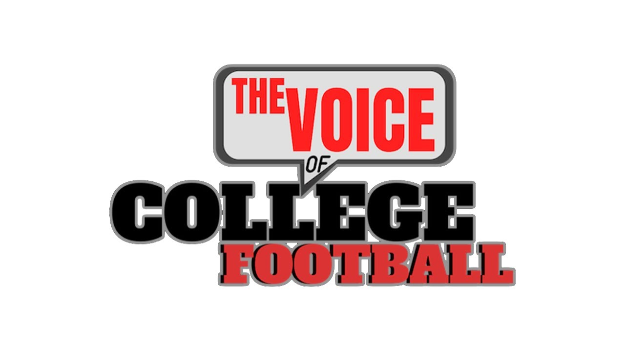 """The Voice of College Football"" Call-In Show / #WeWantToPlay"
