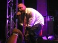 watch he video of Blue October - Somebody -  *LIVE* at Whitewater on the Horseshoe