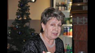 с юбилеем 80 лет маме, бабушке, свекрови