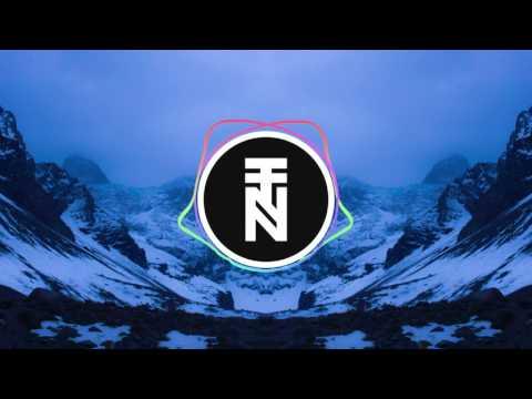 Rae Sremmurd - This Could Be Us (Judge Trap Remix)
