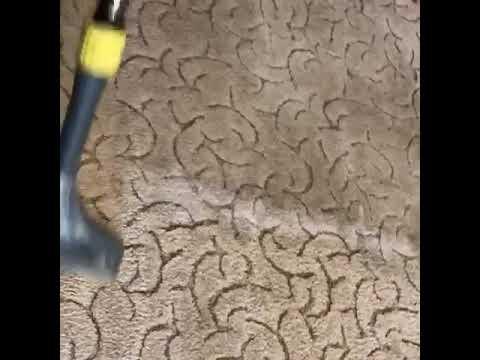 Выездная химчистка ковров Dry Cleaning D&A
