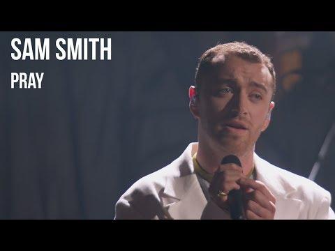 Sam Smith - Pray   sub Español + lyrics