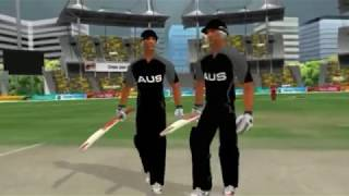 Top 4 best cricket games for android 2017-2018