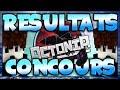 27 OCTONIA RESULTATS DU PLUS GROS CONCOURS mp3