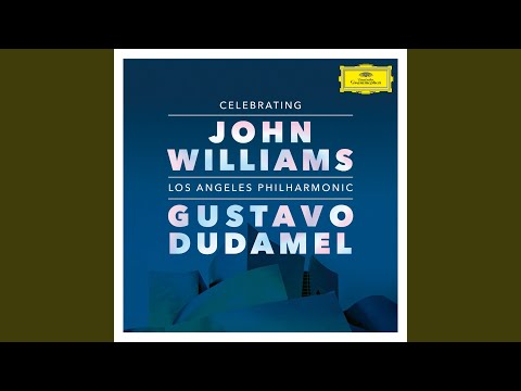 """Excerpts (From """"Close Encounters Of The Third Kind"""" / Live At Walt Disney Concert Hall, Los..."""