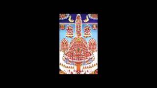 Drikung Bodhisattva Vow