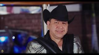 Abel Bustillos - Amor de mis Amores (Video Musical)