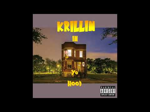 Sir Michael Rocks  -  Krillin In Yo Hood Prod  Kasino Beats