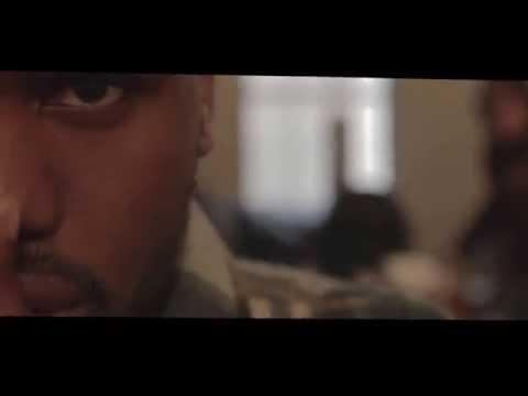 FlowNY - Do or Die Feat. 80 Reef (Official Video) Prod. TheProgrammer @DirectedByEli