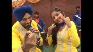 Veer Sukhwant  || Renu Ranjit || Chooriaan In Mele Mitran -2014|| Latest Brand Hit Song - 2014