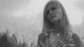 The Virgin Suicides-Empty house- by Air