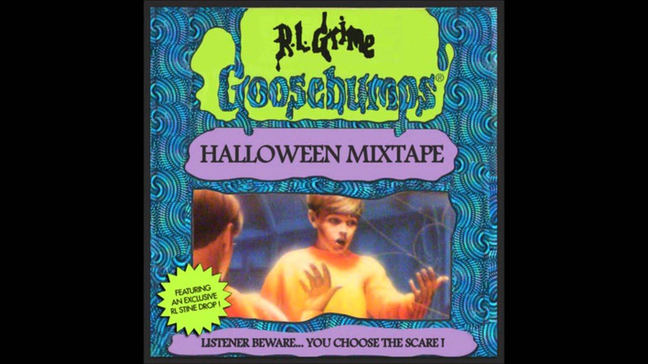 rl grime - † halloween mixtape 2012 † [free download] - youtube