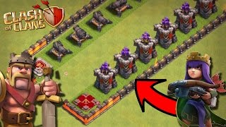 """FUNNY Th9 Troll Base 