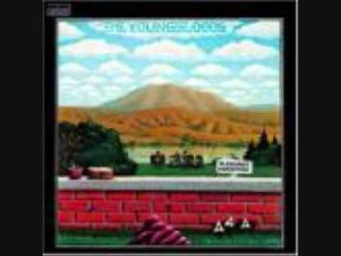 Youngbloods - Beautiful