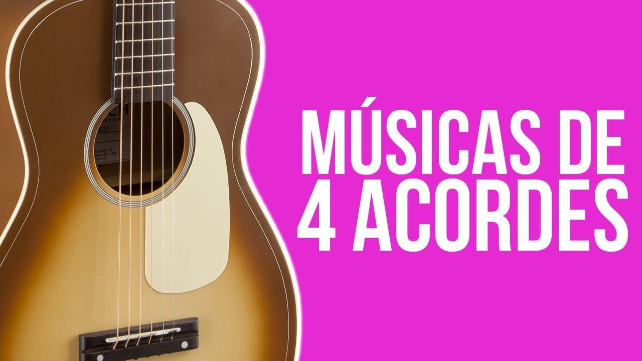 1000 Cancoes E Acordes De Guitarra Pdf