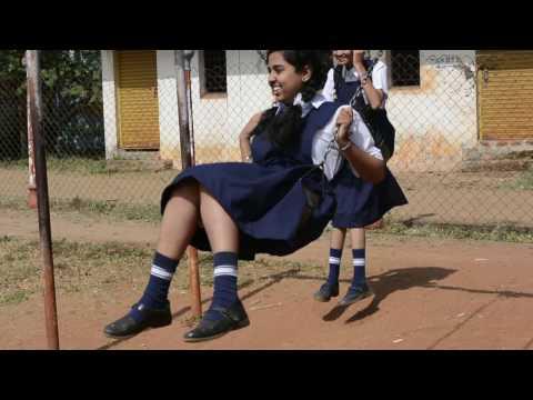 Reunion of Bhatkande High School - Promo
