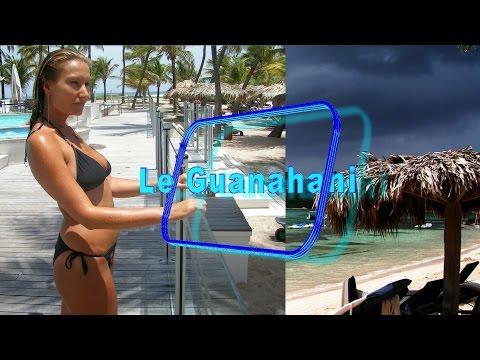 ST BARTH....BEAUTIFUL Eden Rock..Nikki Beach..Le Guanahani...Gouverneur...Saline...Gustavia