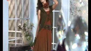Opera Fashion Winter2011 1 Thumbnail
