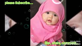 Cute... baby....girl...with... smile.... whatsapp.... status..... video........https://www.youtube.