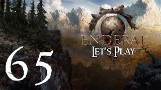 ENDERAL (Skyrim) #65 : The Dark Secret