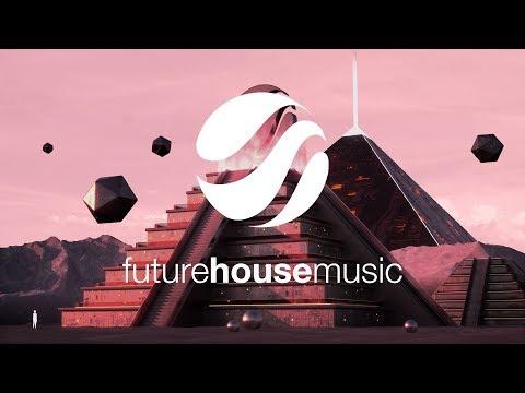DVBBS & Blackbear - IDWK (Loud Luxury Remix)