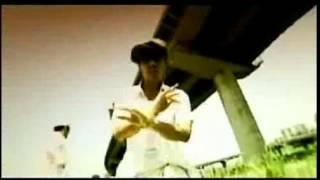 옵션(OPTION) - 짱아치 1999.06. 발매