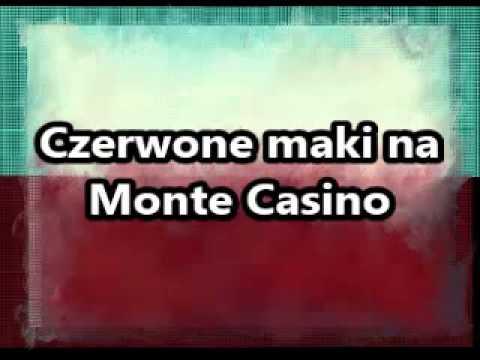 Das Online-Glücksspiel-Gesetz Von 2006