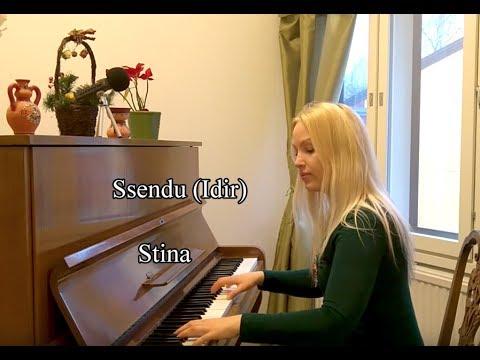 download Ssendu d'Idir par Stina