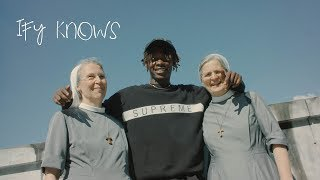 Ify Knows (Official Video)