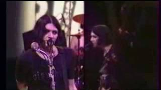 Placebo Live Lady Of The Flowers 1997