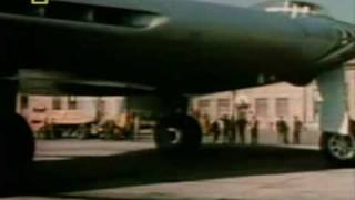 Военные самолеты - Технология стелс 4/5 серия 1