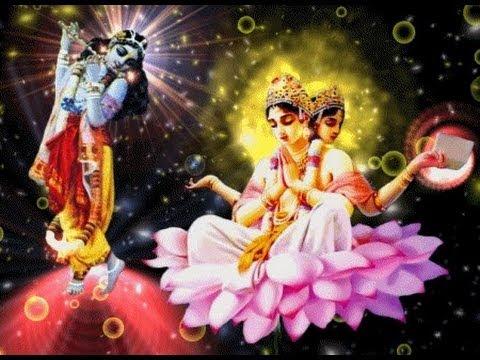hqdefault - Les douze grands Deva : Brahmà