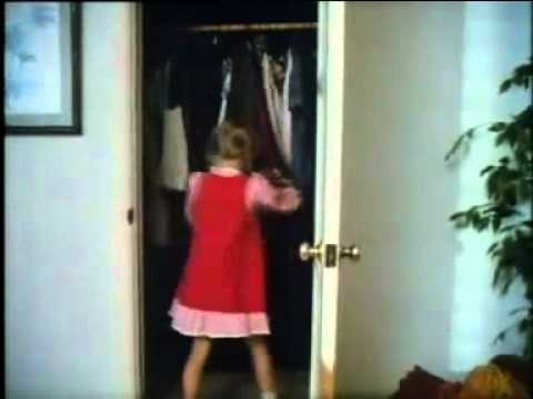 Monster In The Closet Play