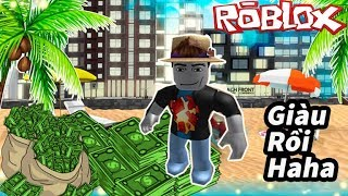 Roblox – Youth Internship to do business in the construction trade in the coast-Boardwalk Tycoon