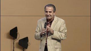 Pastor Silas Malafaia - Icabô ou Ebenézer: Qual a sua escolha? thumbnail