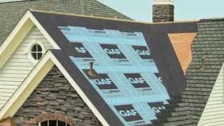 Essential GAF Roofing System Components for Your Home | We Protect What Matters Most