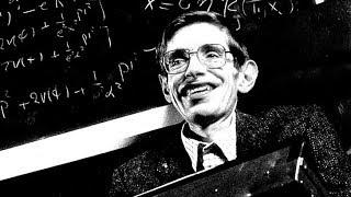 Professor Stephen Hawking dies age 76