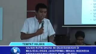 Indonesia Tanpa Jil (ITJ) - Dampak Pemikiran JIL terhadap Seks Bebas 4.mp4