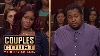 Wife Repairing Marriage After Husband Cheated With Neighbor (Full Episode) | Couples Court