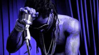 "Lil Wayne ft Wale ""Bounce With Me"""