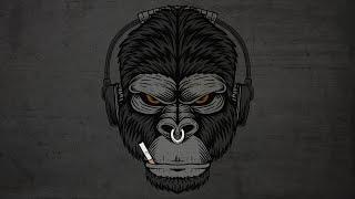 """Mugshot"" - 90s Boom Bap Old School Freestyle Beat Hip Hop Instrumental | Antidote Beats"