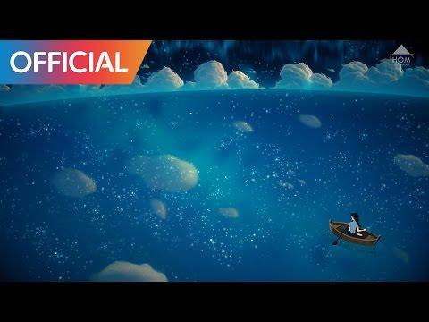 타니 (TANY) - 불망(不忘) - Always Remember MV