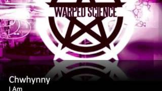 Chwhynny - I Am